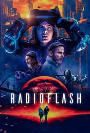 Radioflash Legendado Online