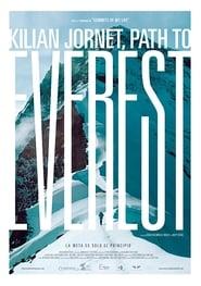 Kilian Jornet, Path to Everest streaming vf