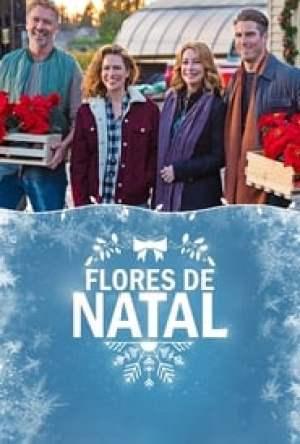 Flores de Natal Dublado Online