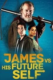 James vs. His Future Self streaming vf