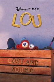 image for Lou (2017)