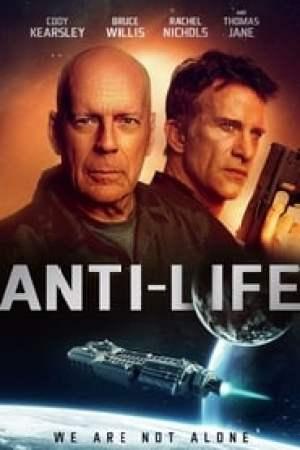 Anti-Life streaming vf