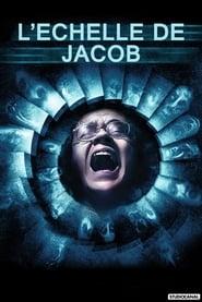 L'Échelle de Jacob streaming vf