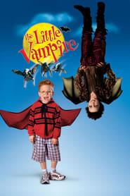 Le Petit Vampire streaming vf