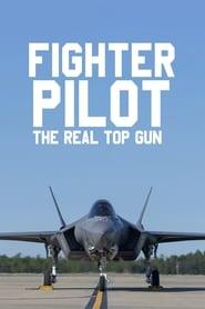 Fighter Pilot: The Real Top Gun (2019)
