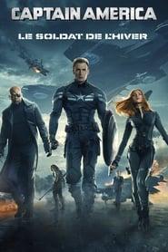 Captain America : Le Soldat de l'hiver streaming vf