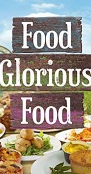 Food Glorious Food (1970)