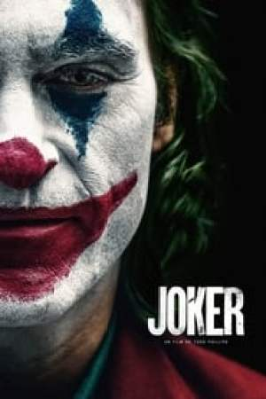 Joker streaming vf