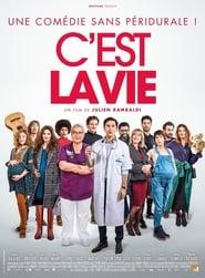 C'est la vie (2020)