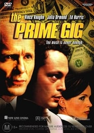 The Prime Gig