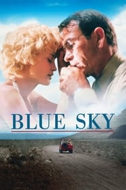 Blue Sky streaming vf