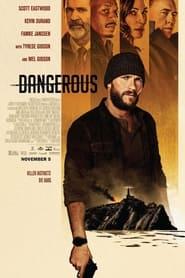 Dangerous (2021)