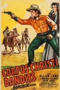 Corpus Christi Bandits streaming vf