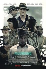 Mudbound Full online