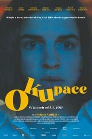 Okupace (2021)