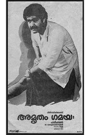 image for movie Amritamgamaya (1987)