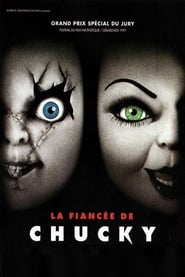 La Fiancée de Chucky streaming vf