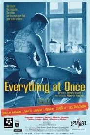 Everything at Once (2021)