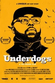 Underdogs streaming vf