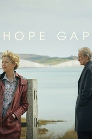 Hope Gap streaming vf