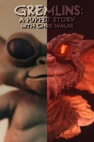 Gremlins: A Puppet Story (2020)