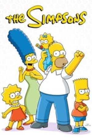 The Simpsons Full online