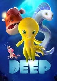 Deep streaming vf