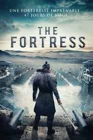 The Fortress streaming vf