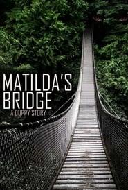 Matilda's Bridge, a Duppy Story (2016)