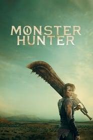 Monster Hunter streaming vf