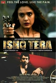 image for Ishq Tera (2018)
