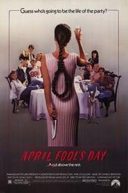 April Fool's Day streaming vf