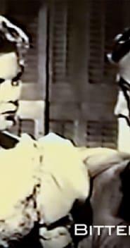 Bitter Heritage (1958)