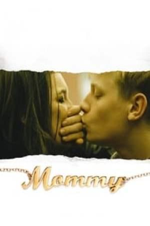 Mommy Full online