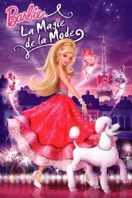Barbie : La magie de la mode streaming vf