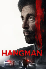 image for Hangman (2017)