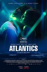 Atlantics streaming vf