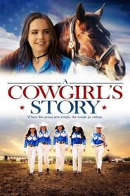 A Cowgirl's Story streaming vf
