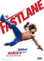 WWE Fastlane 2018 streaming vf