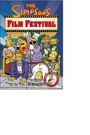 The Simpsons Film Festival Full online