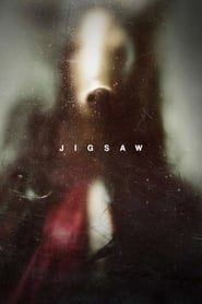 image for Jigsaw (2017)