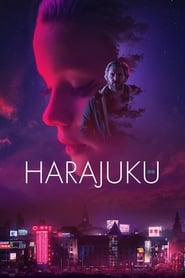 Harajuku streaming vf