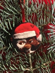 Gremlins: A Christmas Nightmare (2018)