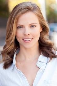 Photo of Megan Leonard
