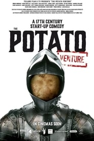 The Potato Venture (2020)