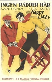 Blue Streak McCoy (1920)