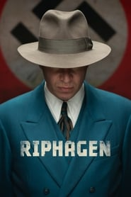Riphagen the Untouchable streaming vf