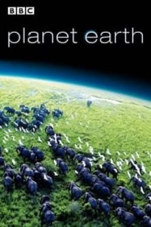 Planet Earth Full online
