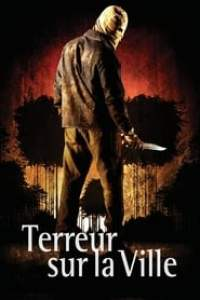 Terreur sur la ville streaming vf