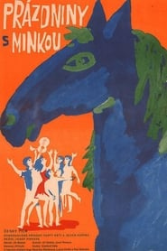 Holiday with Minka (1962)